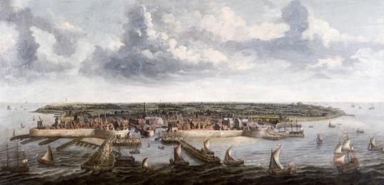 vlissingen-1669