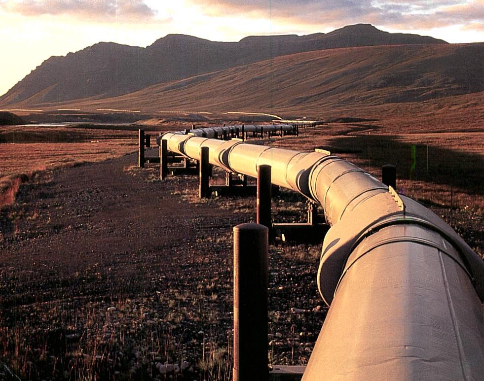 03_turkmen-pipeline.jpeg