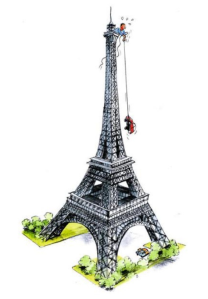 eiffel-tower-kwh-transparent