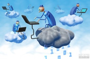 cloud-computing-news