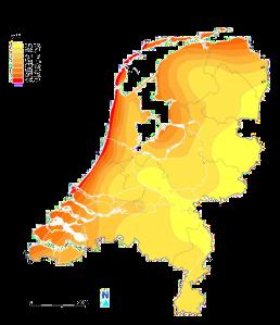 NL-wind-transparent
