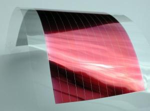 organic-solar-cells