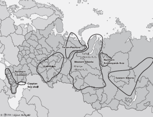 russian_oil_regions