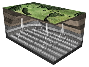 Shale_gas_illustration