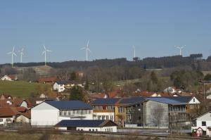 Wildpoldsried, Überblick