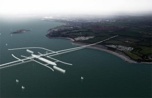 artists-impression-of-the-corlan-hafren-proposal-for-the-severn-barrage-123999764