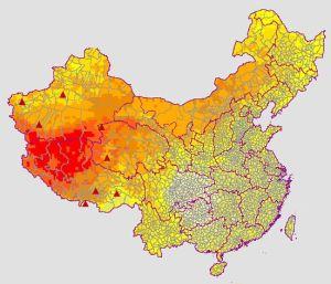 China-solarPV-map3
