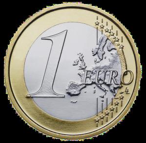 euro1-transparent