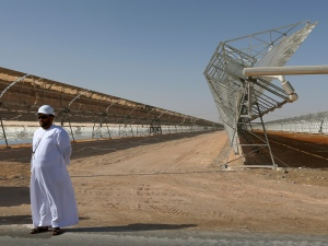 abudabi_solarplant