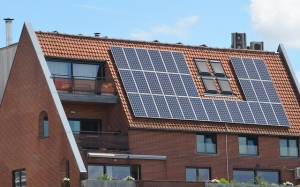 zonnepanelen-hellend-dak1
