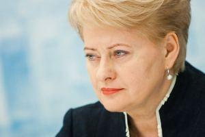 dalia-grybauskaite-4fc4939ede15b