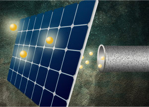 mit-solar-eff