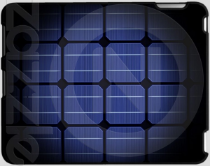ipad-solar-cell-cover