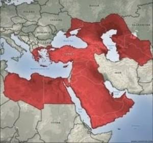 turkish-sphere-of-influence