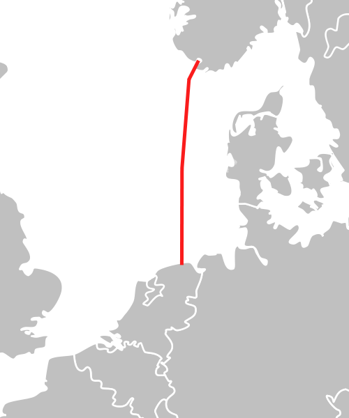 Nordned_cable