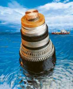 sea-cable