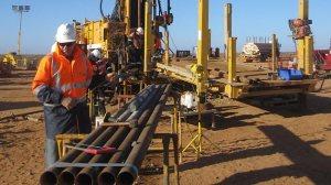 arckaringa-basin-drilling-rig