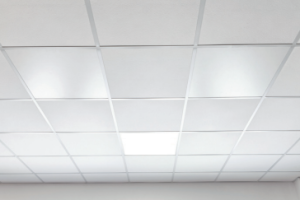 Infrared-Heating-Panels-Ceiling