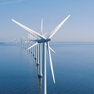 offshore_wind_energy