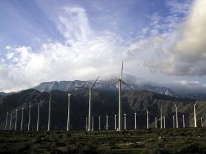 us-wind-farm