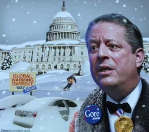 global-warming-al-gore