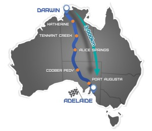 aust_map_route