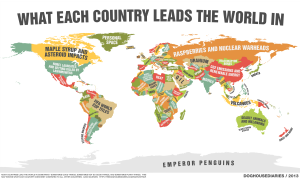 what-each-country-leads-the-world-in3