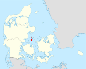 Denmark_location_samso.svg
