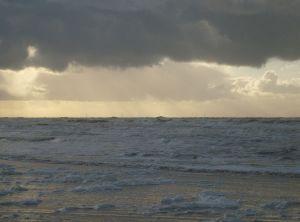 egmond-aan-zee-offshore