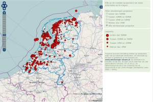 netherlands-installed-windenergy-nov2011