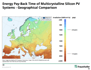 energy-payback-solar-europe