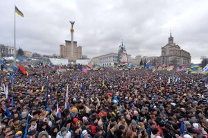 UKRAINE-UNREST-POLITICS-EU-OPPOSITION