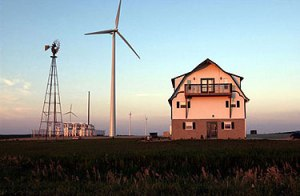 wind-farm-Iowa