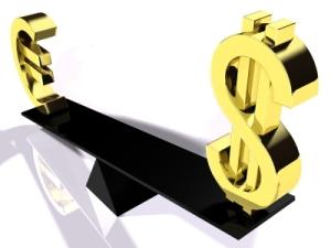 Euro_vs_Dollar