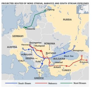 russia-german-gas