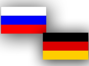 Russia_Germany_flags_220213