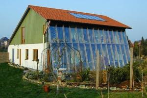 grammer-solar