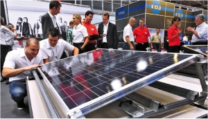 intersolar03_05