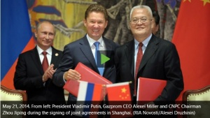 russia-china-gasdeal