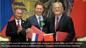russia-china-gasdeal
