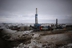frack_full