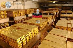 german-gold-3