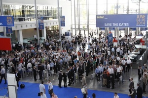 Intersolar_Europe