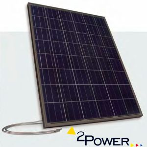 polycrystalline-hybrid-solar-panels-photovoltaic-thermal-97240-4706649