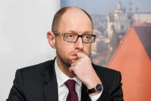 Arseniy-Yatsenyuk-in-Vilnius-DELFI-Photo-by-T.-Vinickas