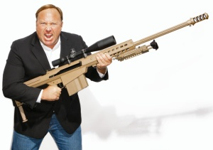 esq-alex-jones-gun