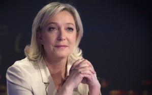 Marine-Le-Pen_2166184b