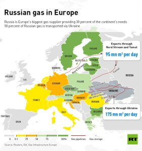 russian_gas_in_europe_final