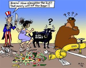 us-eu-russia-cartoon