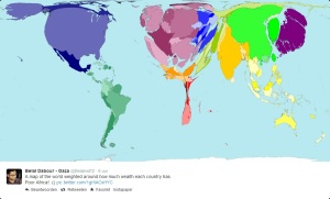 altworldmap
